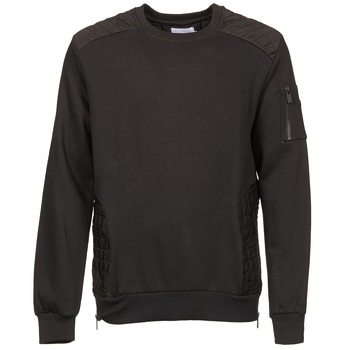 Sweat-shirt Eleven Paris KOUK