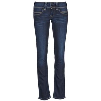Pepe jeans VENUS Bleu H06