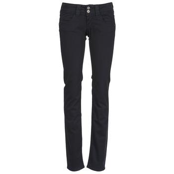 Pantalons 5 poches Pepe jeans VENUS