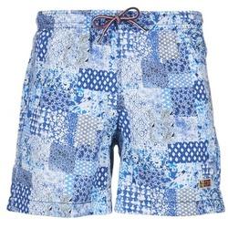 Vêtements Homme Maillots / Shorts de bain Napapijri VAIL Bleu