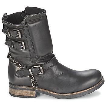 Boots Casual Attitude SERIS - Casual Attitude - Modalova