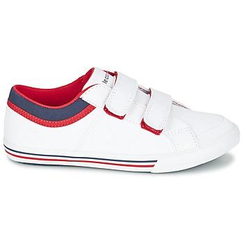 Chaussures enfant Le Coq Sportif SAINT GAETAN PS CVS