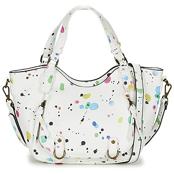 Sac à main Desigual ROTTERDAM MINI NEW SPLATT