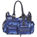 Desigual LONDON MEDIUM BARBADOS