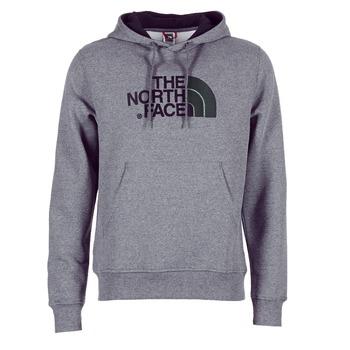 Vêtements Homme Sweats The North Face DREW PEAK PULLOVER HOODIE Gris
