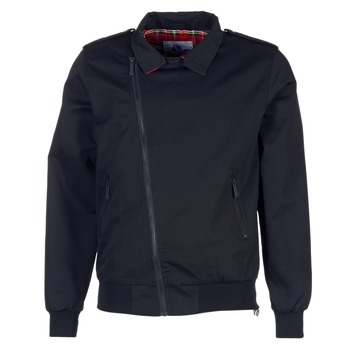 Blouson Harrington HARRINGTON ELVIS - Harrington - Modalova