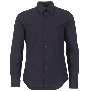 Chemise CORE SUPER SLIM SHIRT - G-Star Raw - Modalova