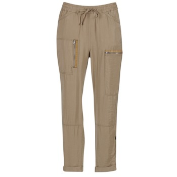Pantalon G-Star Raw POWEL UTILITY 3D SPORT