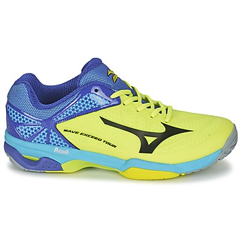 Chaussures Mizuno WAVE EXCEED TOUR 2 CC