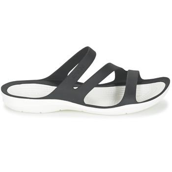 Sandales Crocs SWIFTWATER SANDAL W