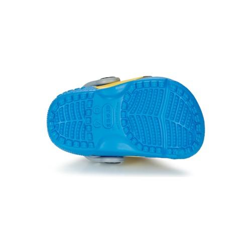 Crocs Crocs Funlab Despicalbe Me 3 Bleu
