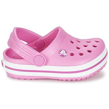 Sabots enfant Crocs Crocband Clog Kids