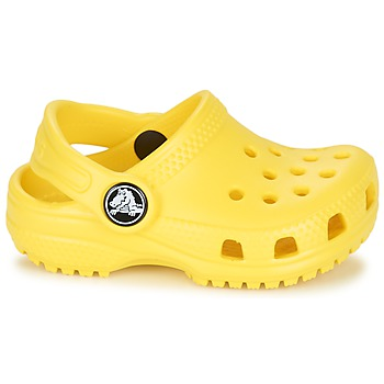 Sabots enfant Crocs Classic Clog Kids
