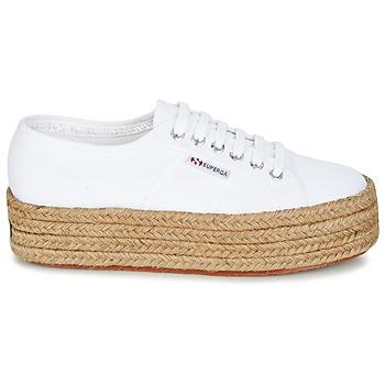 Chaussures Superga 2790 COTROPE W
