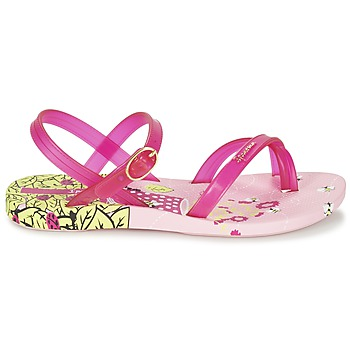 Sandales Enfant ipanema fashion sandal iv kids
