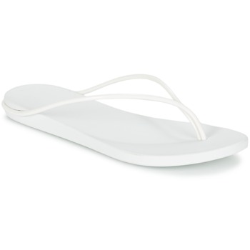 Chaussures Air max tnFemme Tongs Ipanema PHILIPPE STARCK THING M Blanc