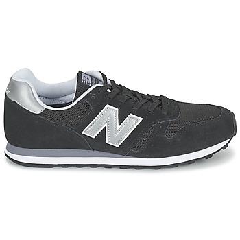 Chaussures New Balance ML373