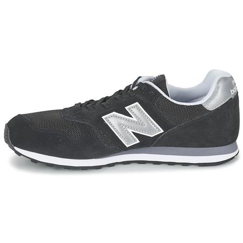 New Balance ML373 Noir