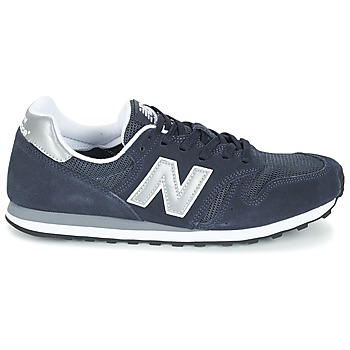 Baskets basses New Balance 373