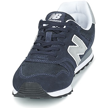 New Balance ML373 Marine