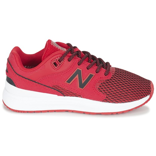 New Balance K1550 Rouge / Noir