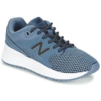 Chaussures Enfant Baskets basses New Balance K1550 Bleu / Noir