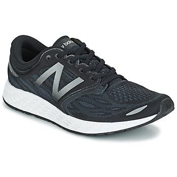 Running / trail New Balance ZANTE
