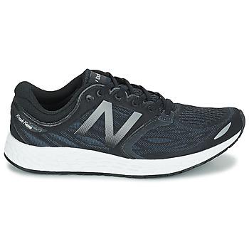 Chaussures New Balance ZANTE