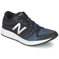 Fitness / Training New Balance WX822