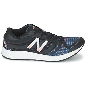 Chaussures New Balance WX822