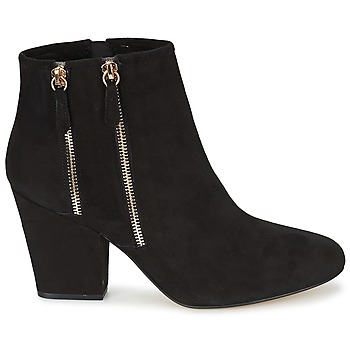 Bottines Dune London NORAS