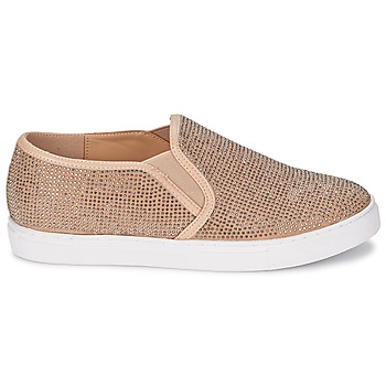 Slip ons Dune London LITZIE