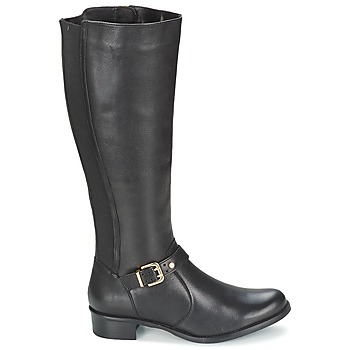 Bottes Dune London TIPPLER