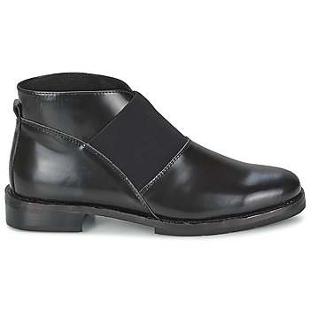 Bottines F-Troupe Chelsea Boot