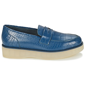 Mocassins F-Troupe Penny Loafer
