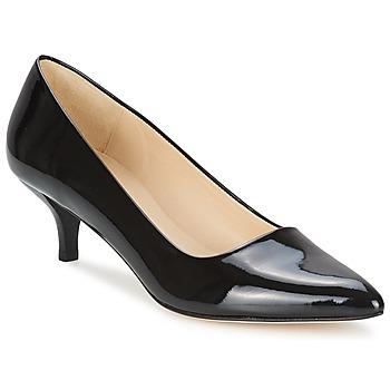 Chaussures Air max tnFemme Escarpins Paco Gil UTIEL Black