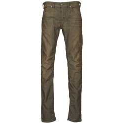 Jeans slim Diesel THAVAR