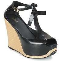 Sandales et Nu-pieds Melissa PEACE VI