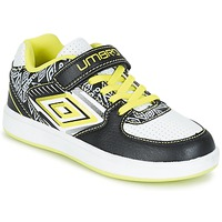Baskets basses Umbro COGAN