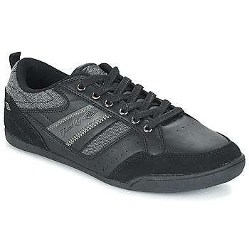 Baskets basses Umbro CAPEL