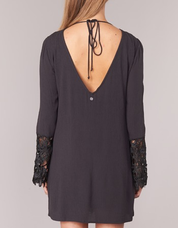 Billabong OPEN HORIZON DRESS Noir
