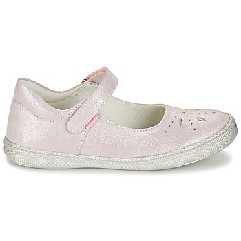 Ballerines Enfant primigi sporty trendy