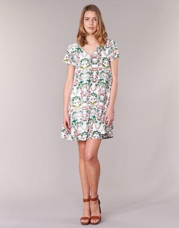 Compania Fantastica EPINETA Blanc / Vert / Rose