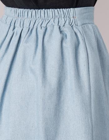 Compania Fantastica EFESTONA Bleu ciel