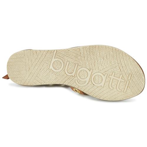 Bugatti BRETE Cognac