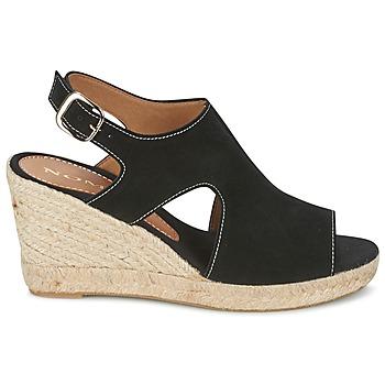 Sandales Nome Footwear DESTIF