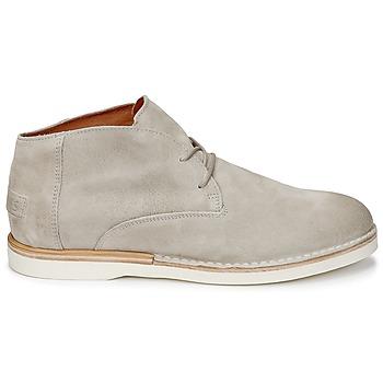 Boots Shabbies DRESCA