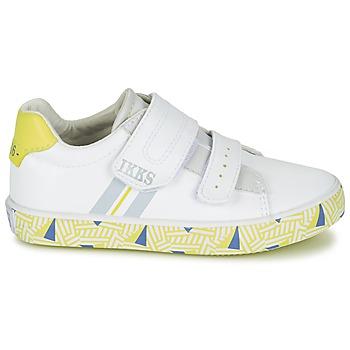 Chaussures enfant Ikks JOE