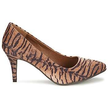 Chaussures escarpins Moony Mood LENI