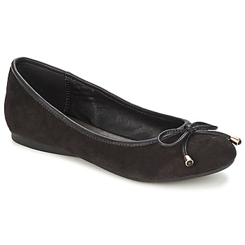 Ballerines Moony Mood LIESA Noir